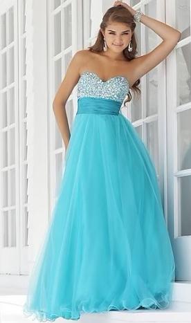 plesové šaty » skladem plesové » XL-XXL p · plesové šaty » skladem plesové  » XS-S p · plesové šaty » skladem plesové » do 4000Kč 61984bd893